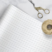 dōTERRA Logo Wrapping Paper Pack