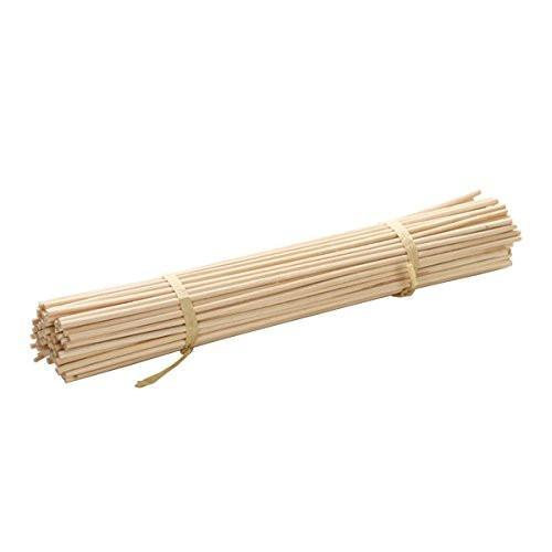 Hosley's Set of 108 Rattan Diffuser Reeds