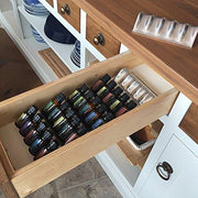Simply Shelf Essential Oil Storage & Display Racks