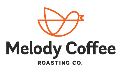 Melody Coffee Roasting Co.