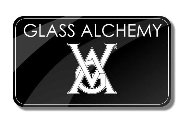 Gift Card - Glass Alchemy