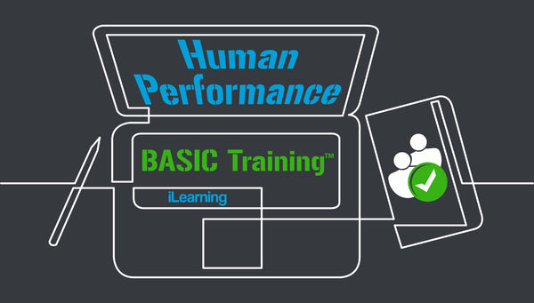 HU Basic Training ilearning- Shermco