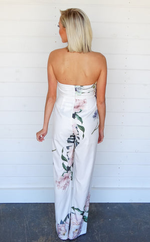 PALM JUMPSUIT