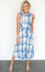 BOX PLAID MIDI