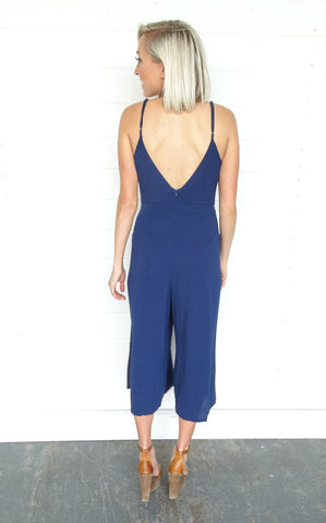 LOLLIE JUMPSUIT