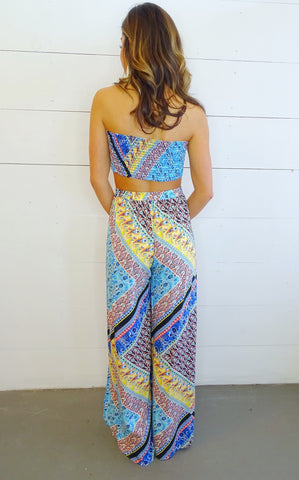 ITA TWO PIECE SET
