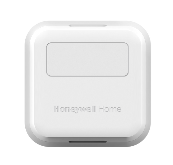 Honeywell T9 Wi-Fi Smart Thermostat image 5506390032455