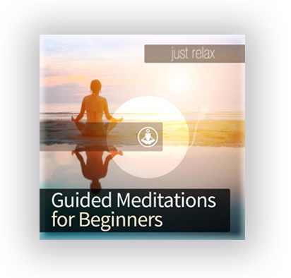 guided-meditation.png