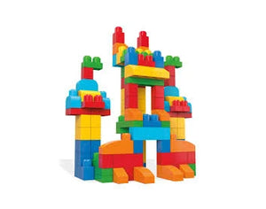 Building Blocks Other