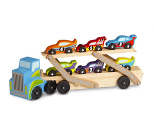 Toddler Cars, Vehicles and Trucks