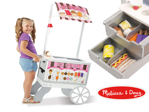 WIDEST RANGE OF MELISSA & DOUG IN SA!