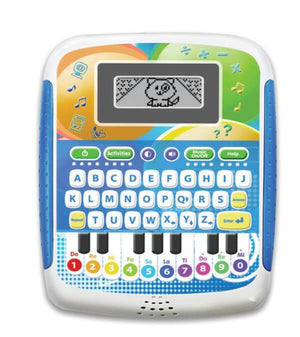 WinFun Smart Kids Learning Pad