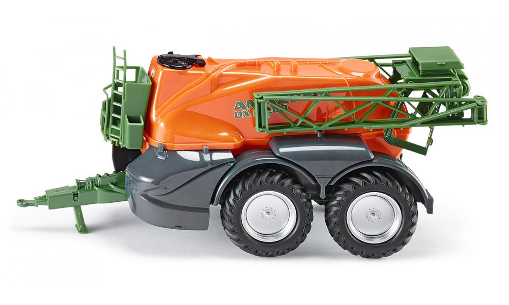 Siku Amazone UX 11200 Crop Sprayer Scale 1:32