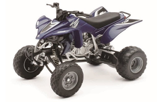 New-Ray 1:12 Yamaha YFZ450 Quad