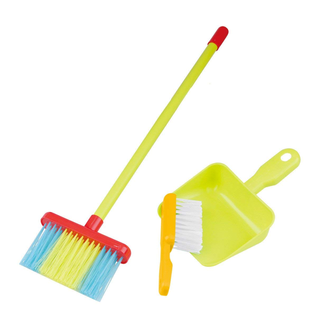 PlayGo My Cleaning Set (3 PCE)
