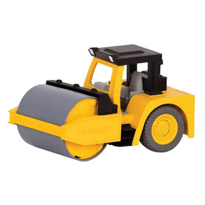 Driven - Mini Steam Roller