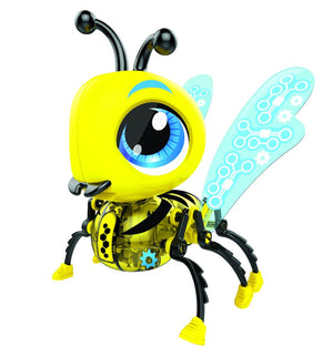 Build a Bot Bee