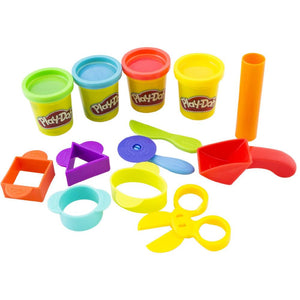 Play-Doh Starter Playset