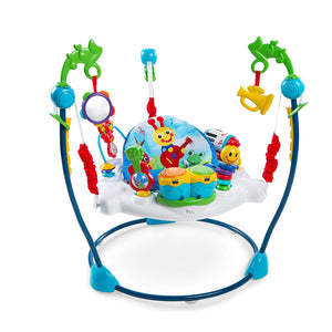 Baby Einstein - Neighborhood Symphony Activity Jumper
