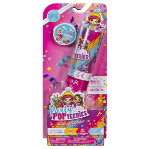 Party Pop Teenies Double Suprise Poppers
