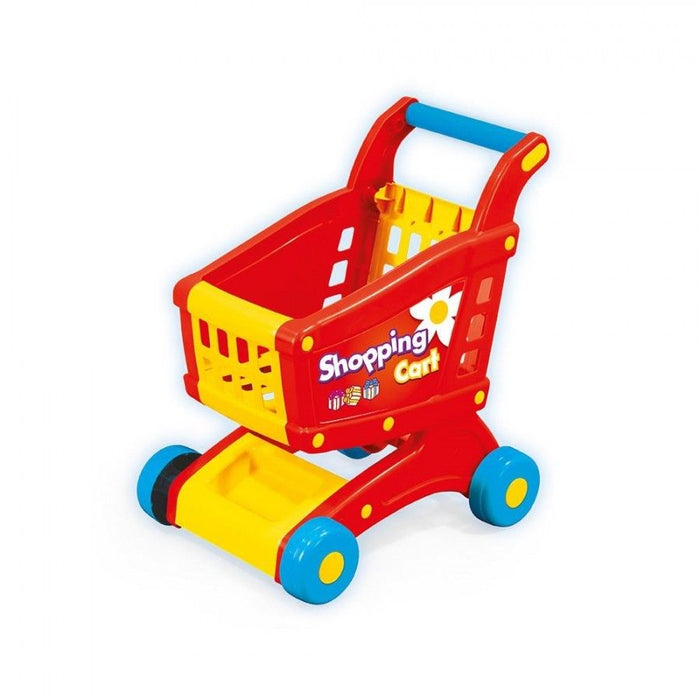 Dolu Shopping Trolley
