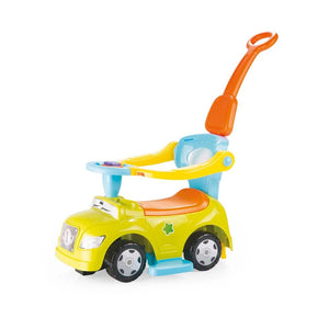 Dolu Step Car 3 in 1