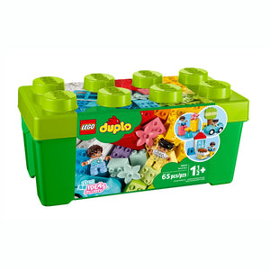 LEGO® DUPLO® Medium Brick Box 10913