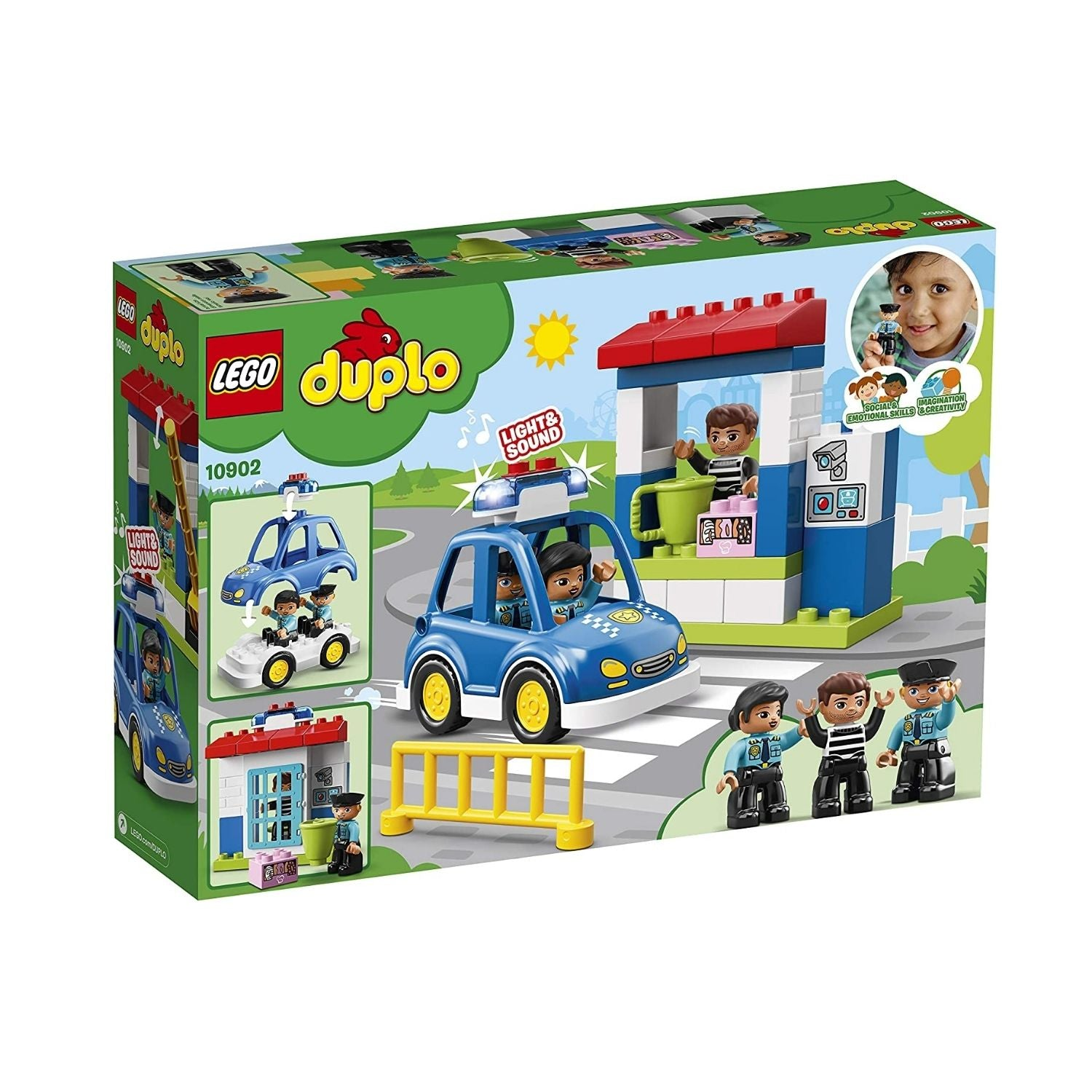 """DUPLO TABLE Compatible with Storage 32/""""x32/""""-HEAVY DUTY WOOD-NEW-MADE IN USA!"""