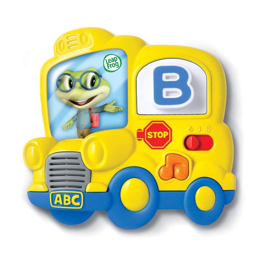 LeapFrog Fridge Phonics Magnet