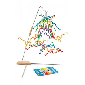Melissa & Doug Suspend Junior