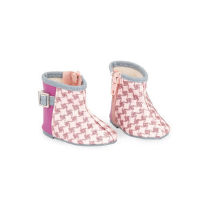 Our Generation Shoes for 18 inch Doll - Bright Ideas