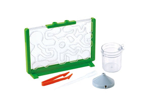 PlayGo Ant Farm Discovery