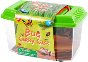 PlayGo Bugs Carry Case