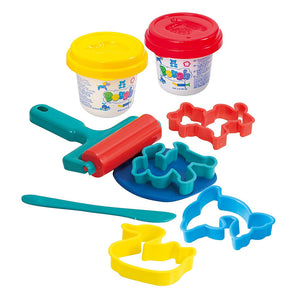 PlayGo Roll & Cut Dough