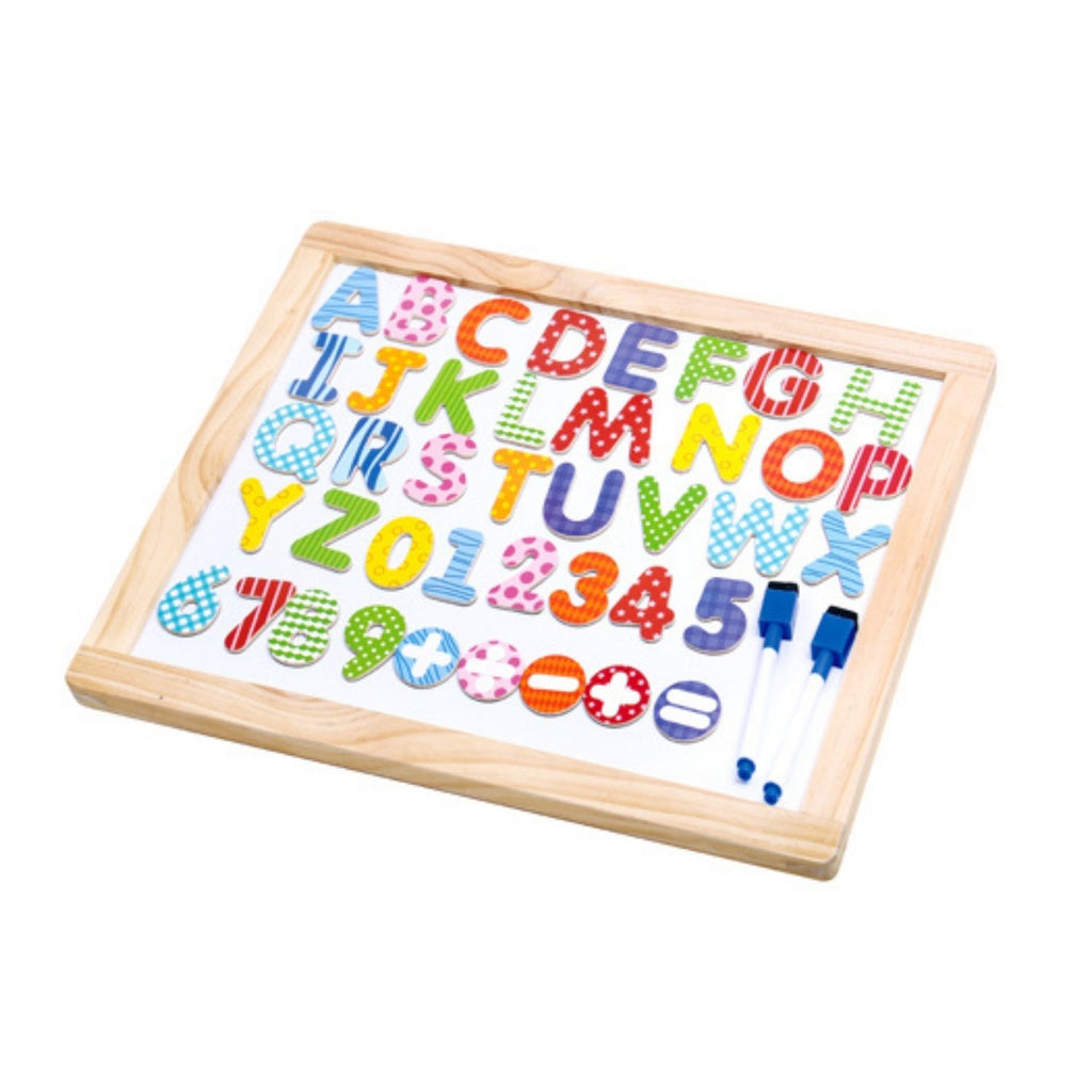 TookyToy Learning Board