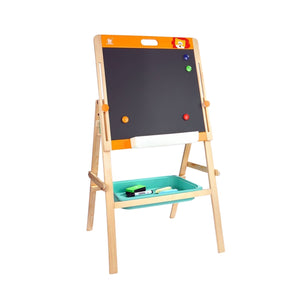 TopBright One Minute Standing Art Easel