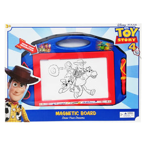 Toy Story Magnetic Drawing Board