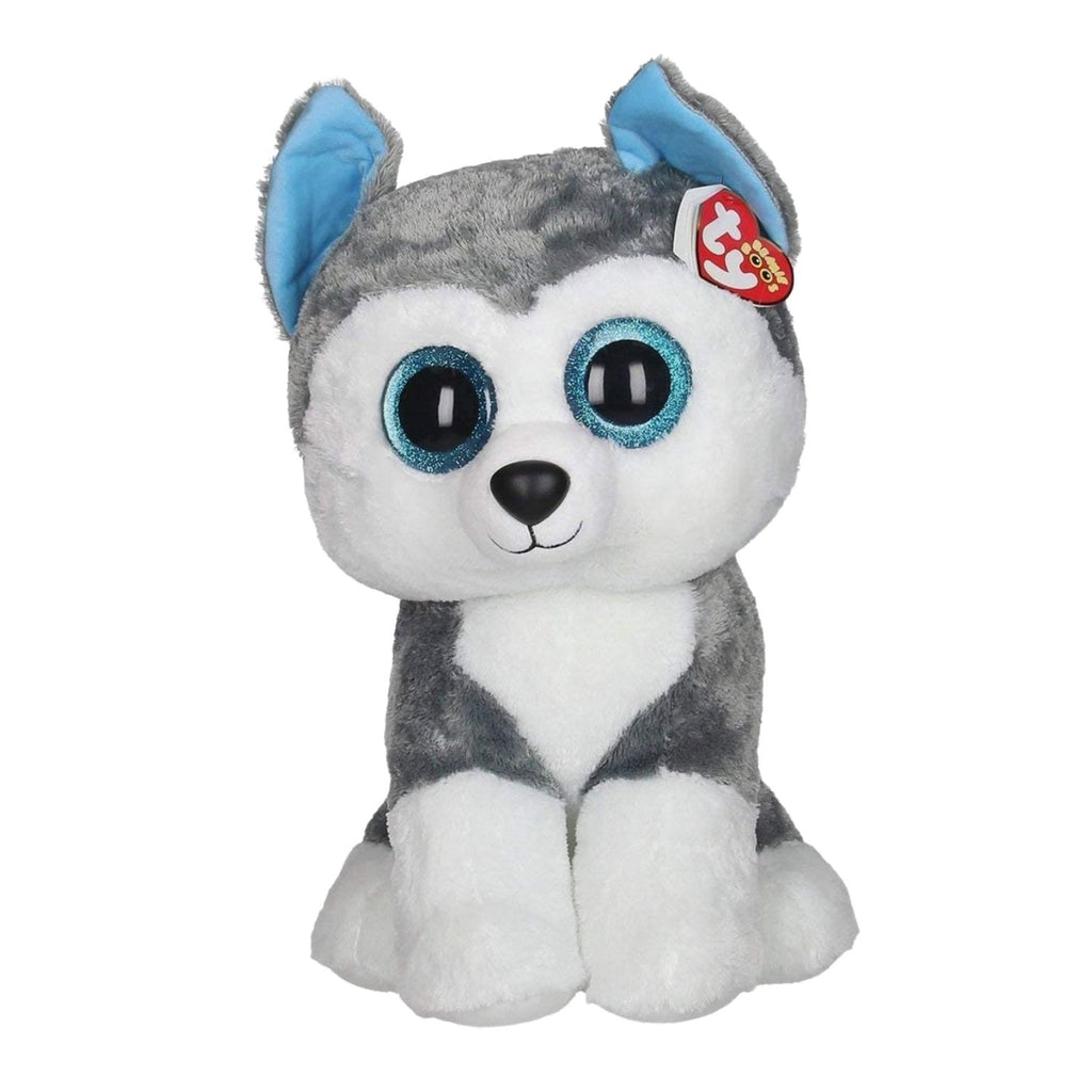 Ty Beanie Boos Slush (Medium 24cm)