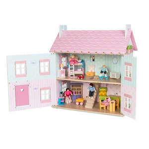 Le Toy Van - Starter Furniture Set