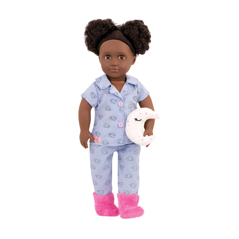 Our Generation Classic 18inch Doll Gloria