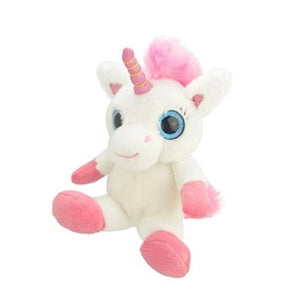Wild Planet Plush Unicorn 25cm