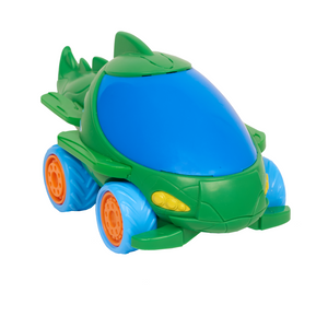 PJ Masks Rev-N-Rumble Vehicle Gekko