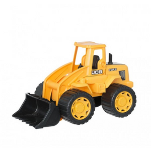 JCB Wheel Loader (14Inch)