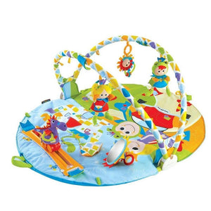 Yookidoo Gymotion Activity Playland available online at MyToy.co.za
