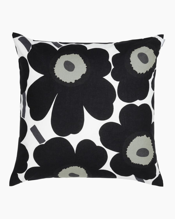 Marimekko Toss Cushion Covers