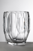 Synthetic Crystal Antartica Ice Bucket