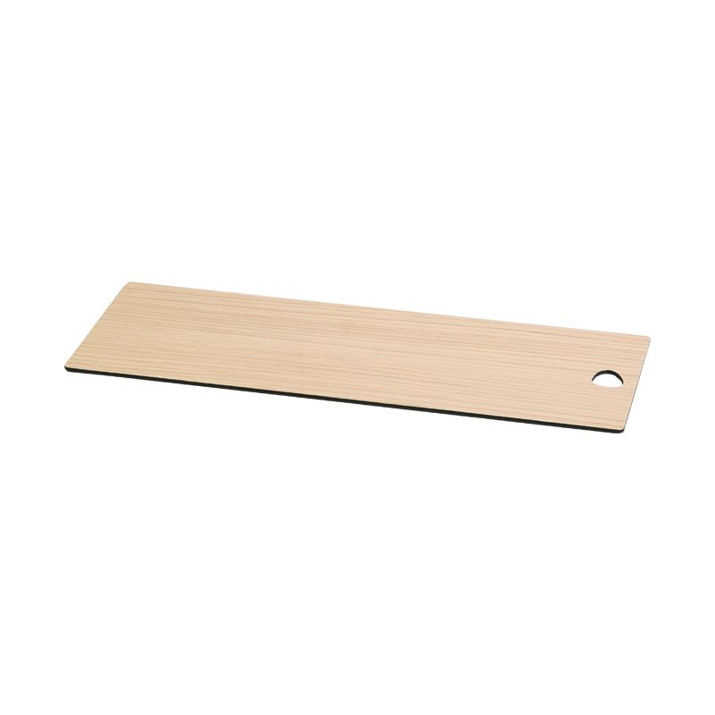 Cut and Serve Boards - Rectangle