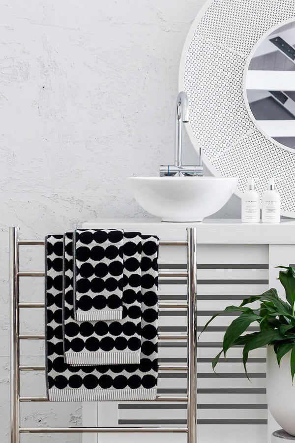 Marimekko Bath Collection