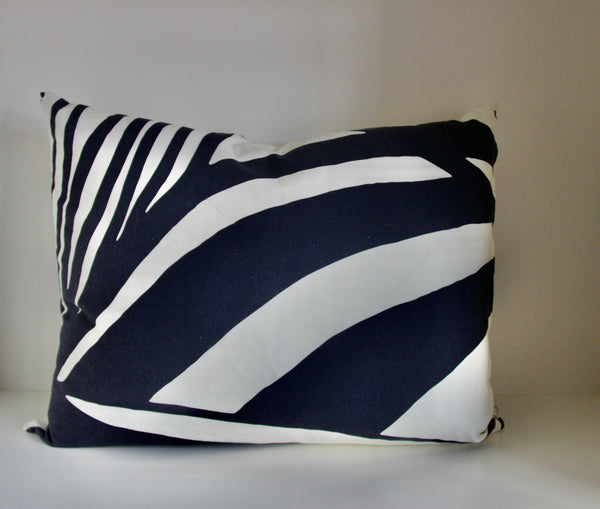 Assorted Toss Cushions - LAST CHANCE SALE
