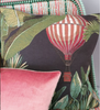Assorted iosis Toss Cushions - LAST CHANCE SALE